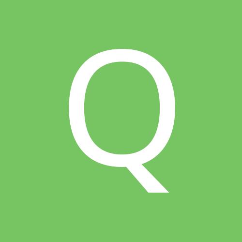 Quickolas1