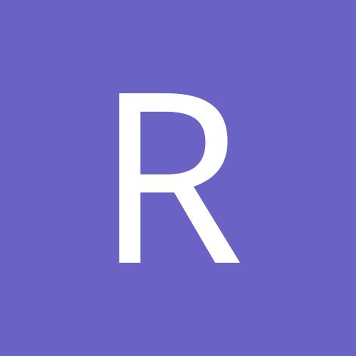 robocoach44
