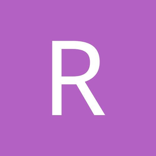rob_nacho