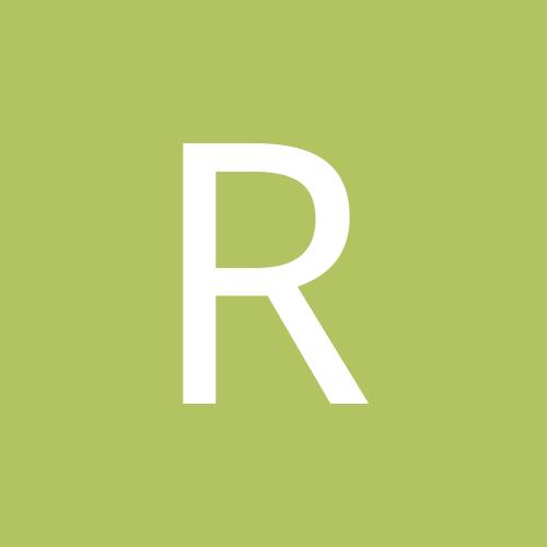 roninmediax