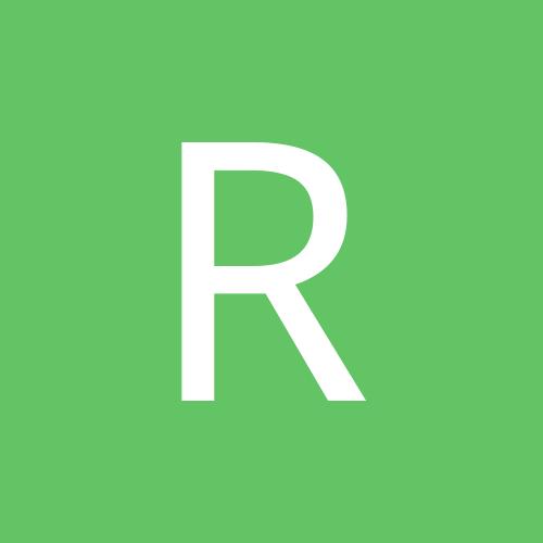 Ramrock
