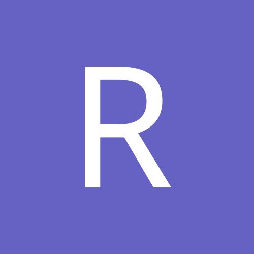 RedlineOsz