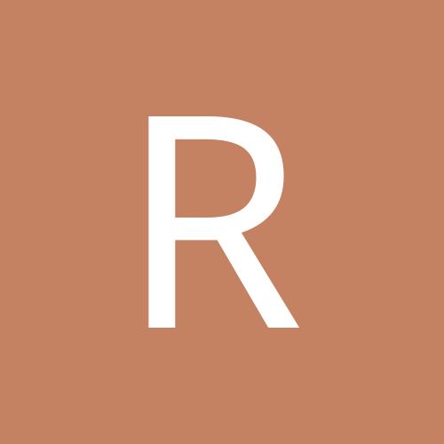 risberg