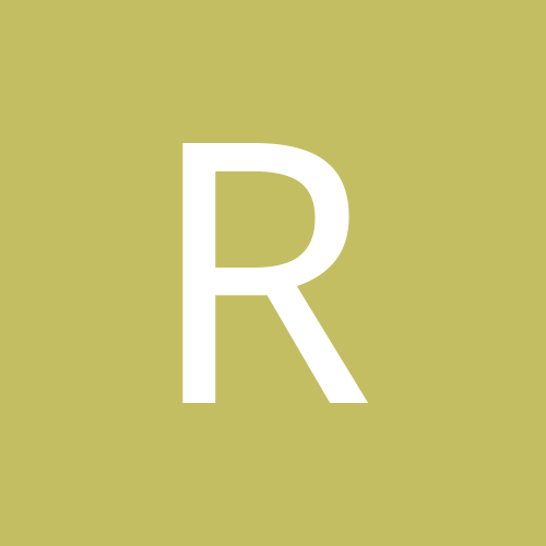 ray_ray420