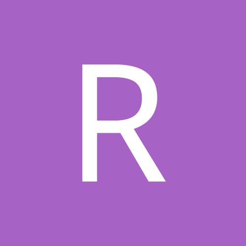 rfiori9