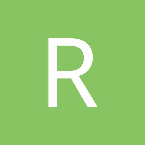 RayLewis52