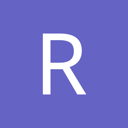 rocco91