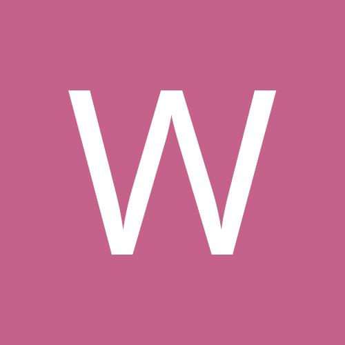wish2win