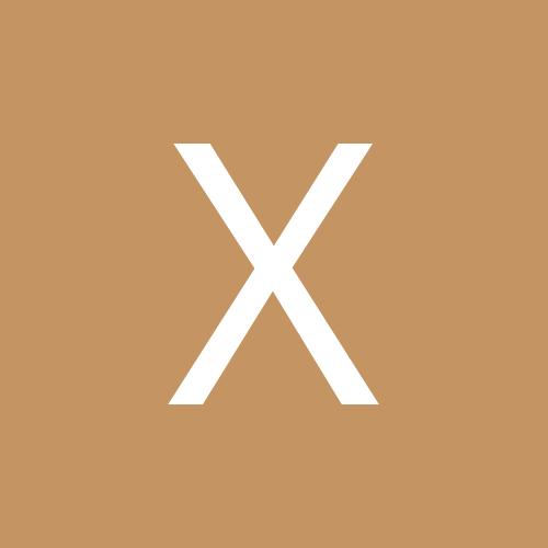 XRage