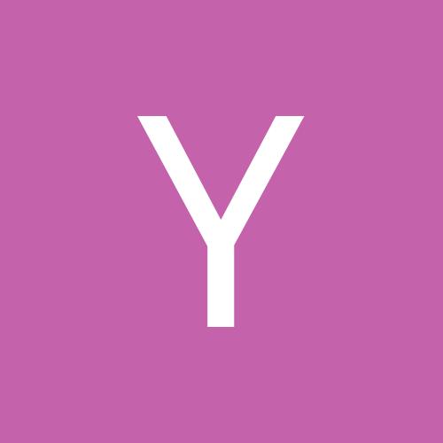 yanks_44