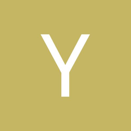 Young_Grasshopper
