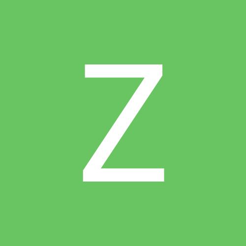 Zehnman