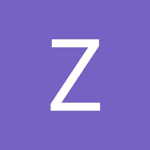 zimm43