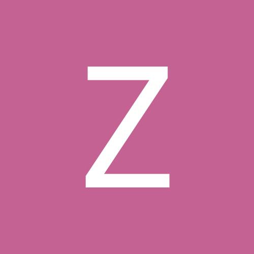 zekefan23