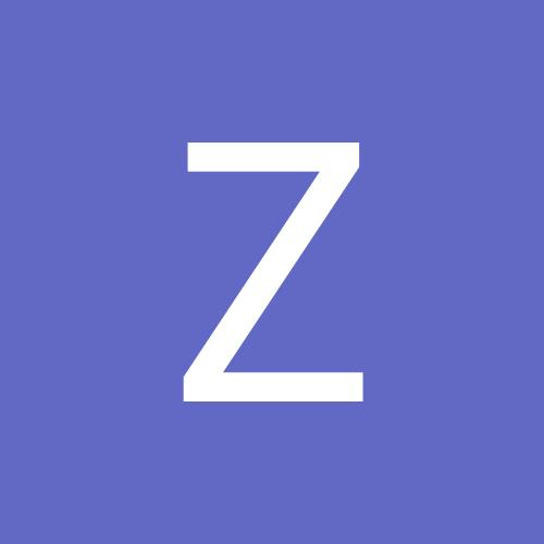 Zefram0911