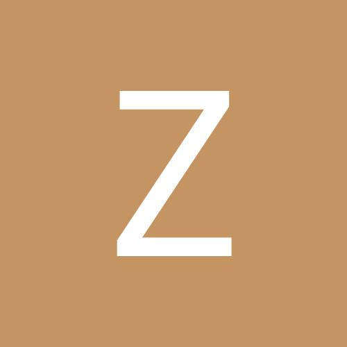 zhinz