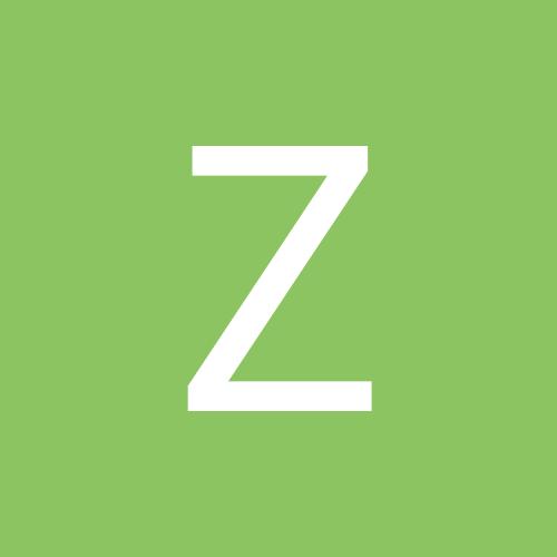 zippychi