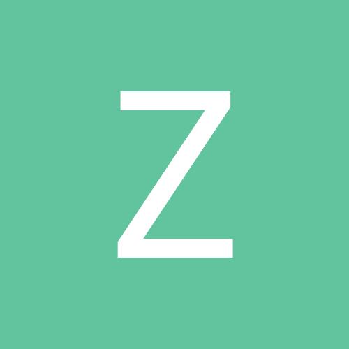 zharris23