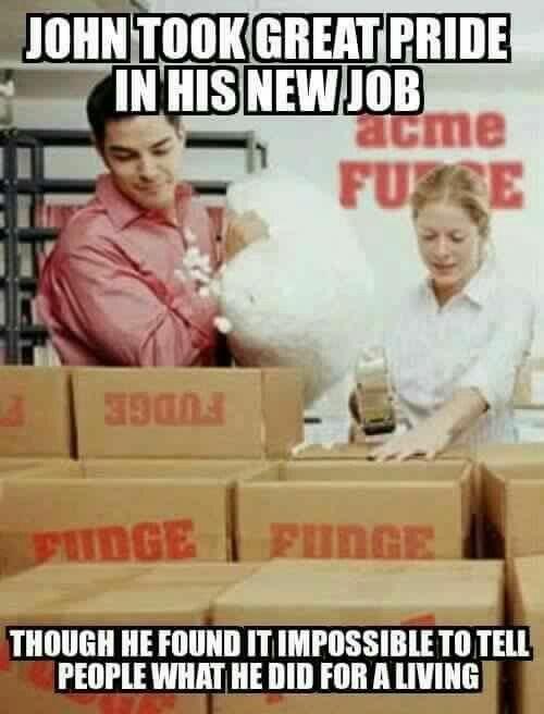 fudge_packer_9376c1a37747d4c97bd2e994ad9b85742152181b.jpg