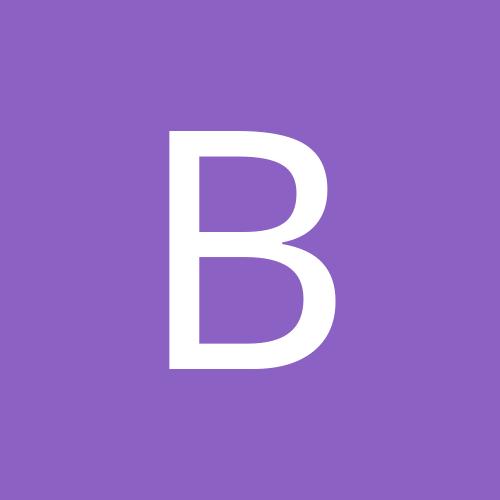 bbflamingo