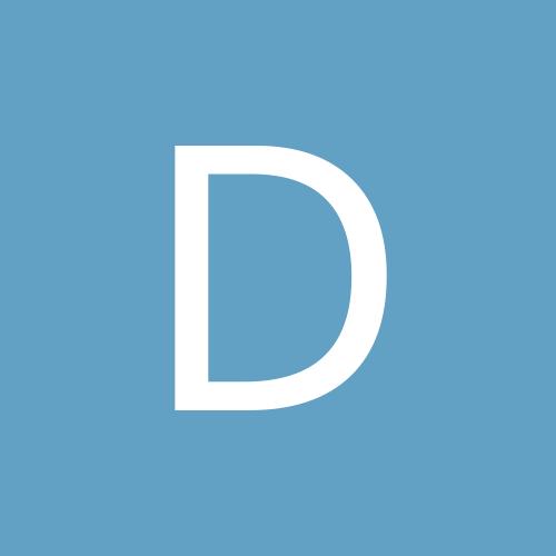 domsberg