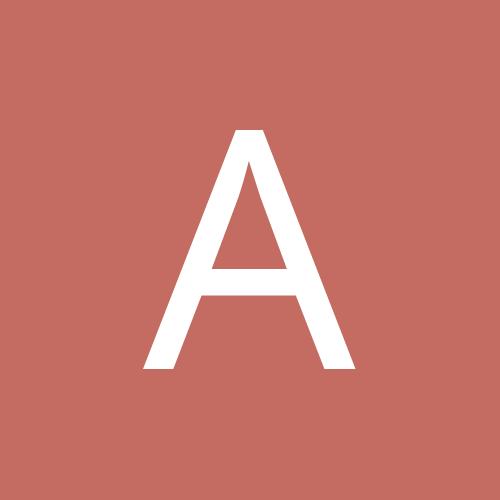armchair_QB