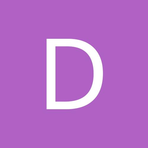 Dudesbhits