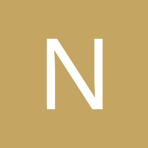 ncross123