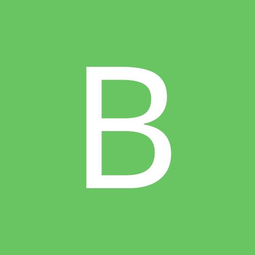bsm2110