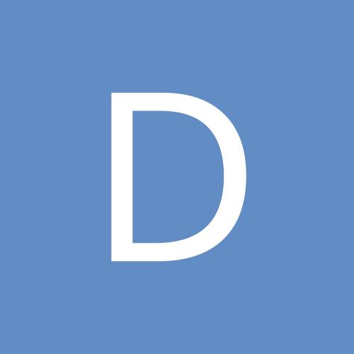 DM2018