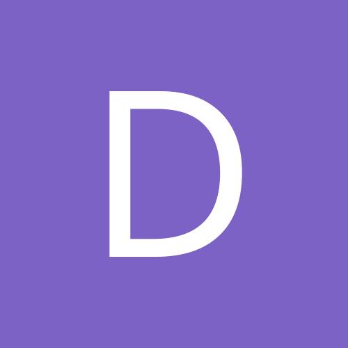 drdelaware