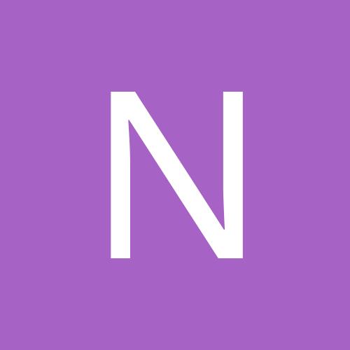 NickMontana11