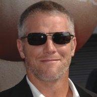 Favre is a Twat