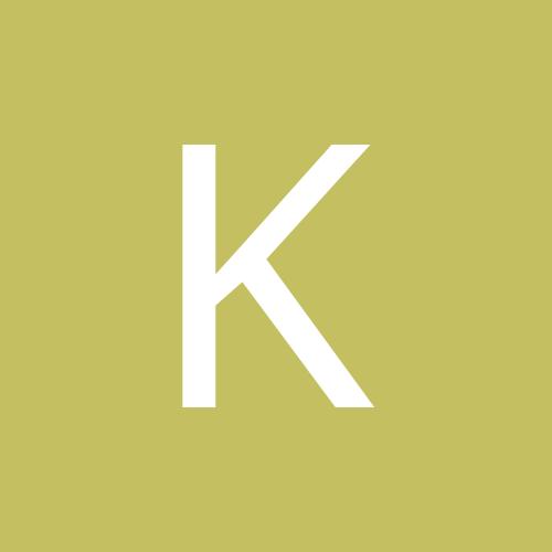 Kneez (aka Rob Knizak)