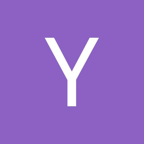 Yomama71