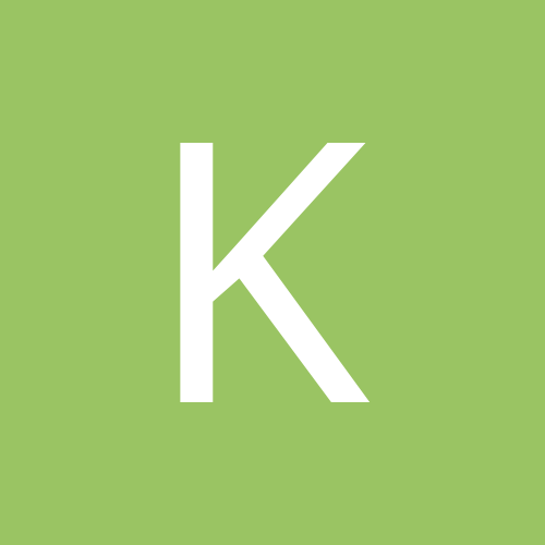 kilroy69