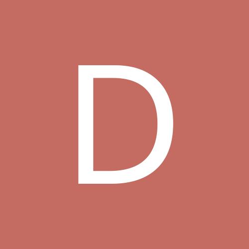 DynastyDicks
