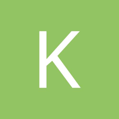 killerpopcorn